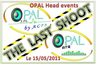 The LAST SHOOT ( Finale OPAL SPL & ATR 2010 ) Last%20Shoot%20affichette